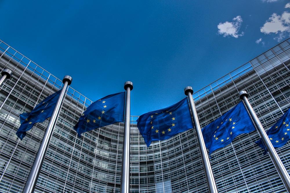 Il Consiglio Europeo resta attaccato a carbone e fonti fossili