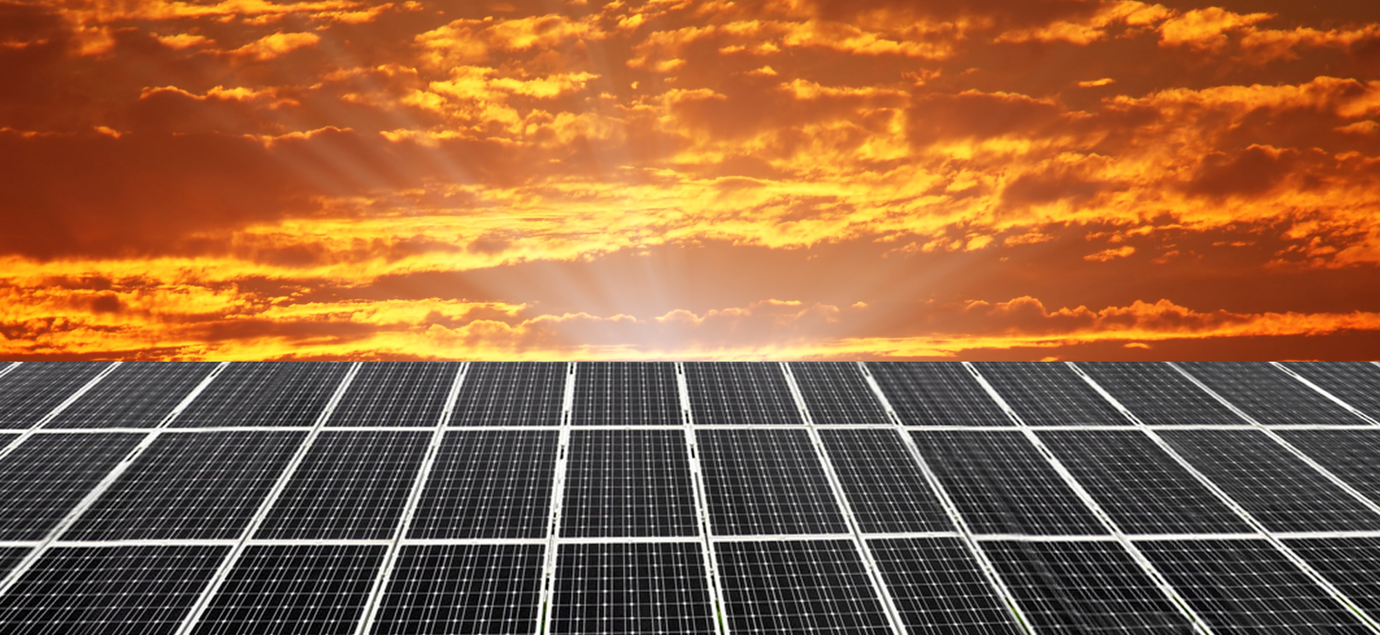 Senza decreti, le rinnovabili sono a rischio