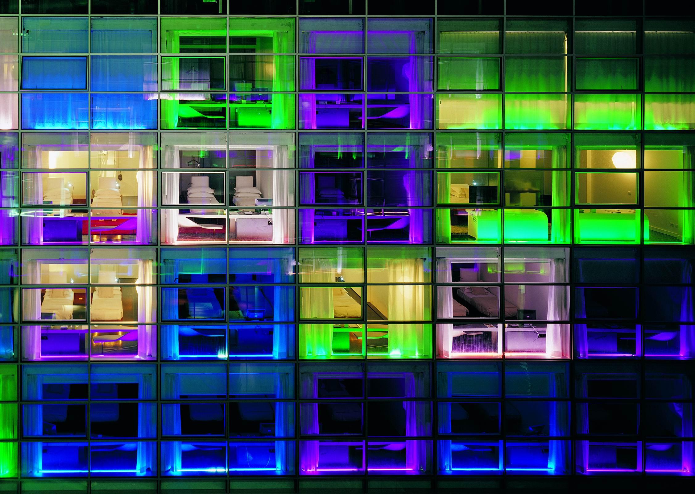 Hotel e condominio insieme: così si recuperano gli alberghi in crisi