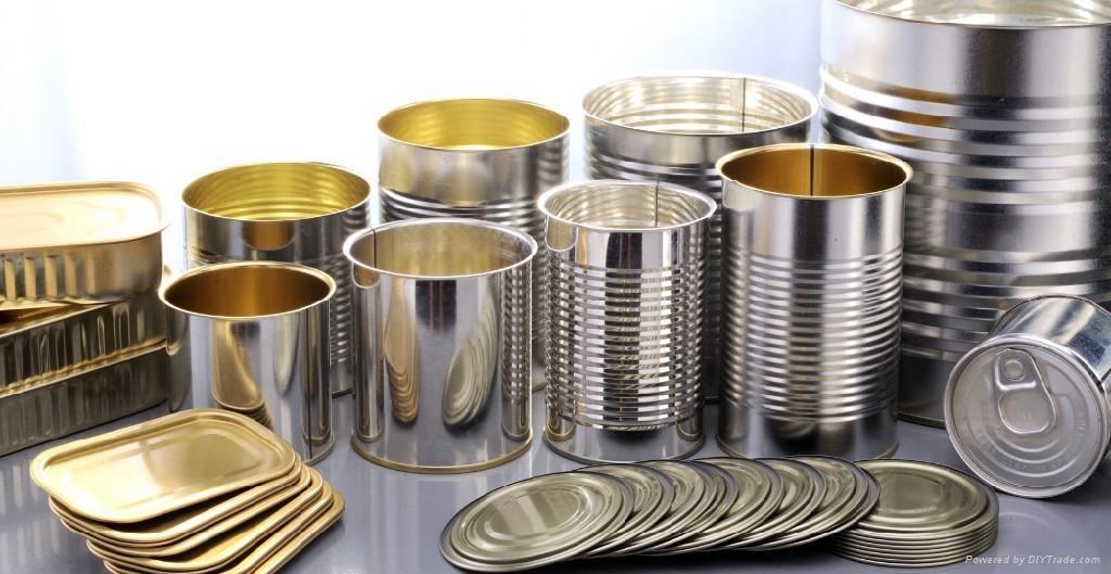 Ma quanto alluminio ci mangiamo?