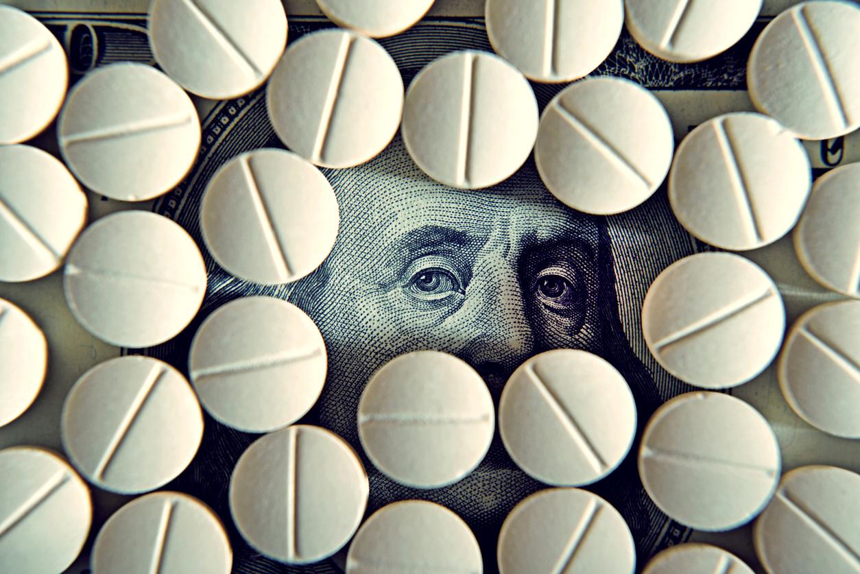 Epidemia di sovra-diagnosi e trattamenti inutili o dannosi: lo zampino dell'industria farmaceutica