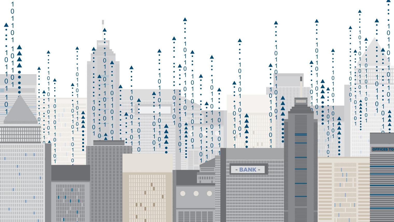 Big Data: armi di distruzione matematica
