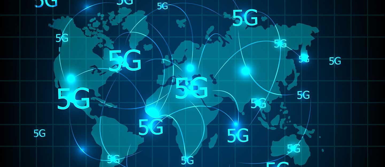 Elettrosmog da 5G: parte la sperimentazione, saremo tutti cavie