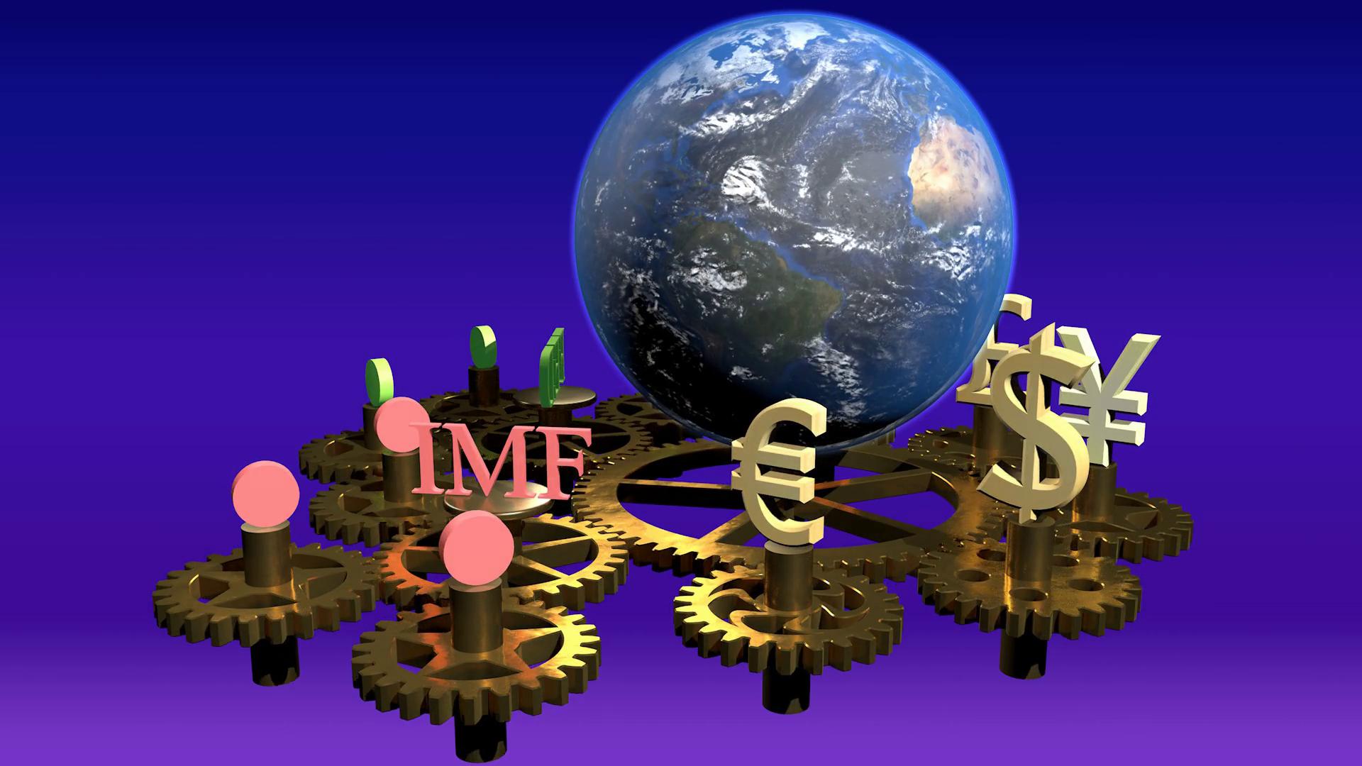 """Guida eretica alla finanza globale: per capire, boicottare e ricostruire il """"sistema"""""""