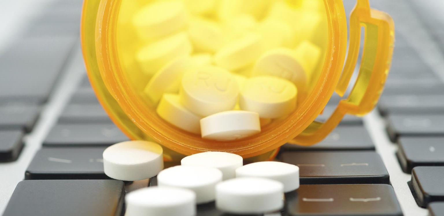 Le strategie di marketing di Big Pharma per il 21° secolo