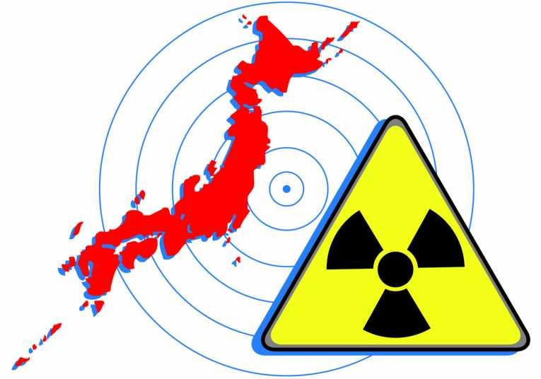 Fukushima sta per esplodere? Lo scenario da 'giorno del giudizio'