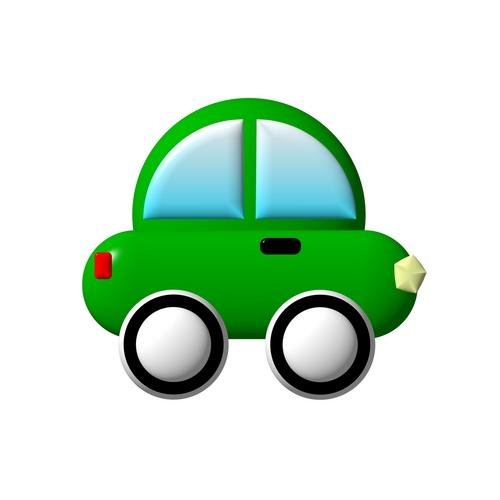 Passare all'auto elettrica? Ecco cosa cambierebbe