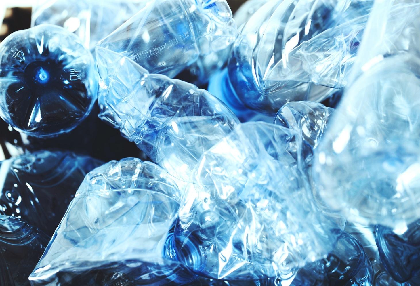 In viaggio con i rifiuti... per capire