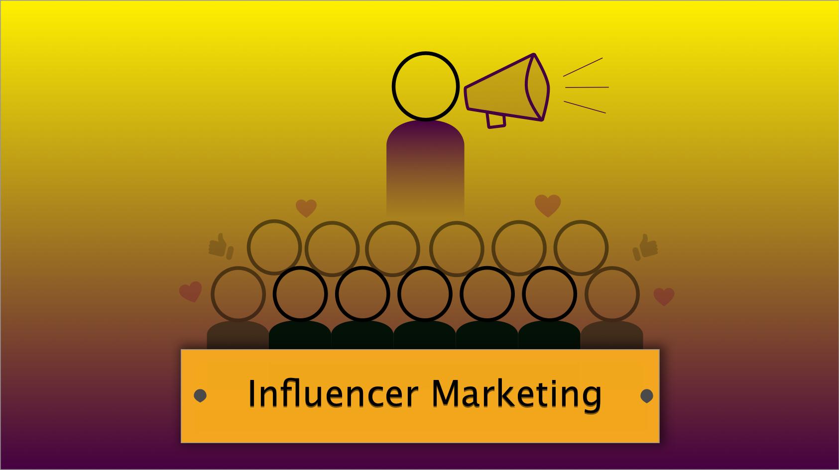Influencer: come spillare soldi al prossimo senza alcuna qualità e senza fare nulla