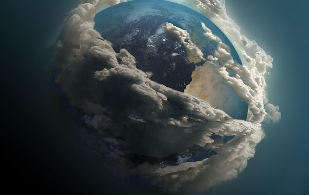 Rivoluzione del clima e salute: passare dalle parole ai fatti