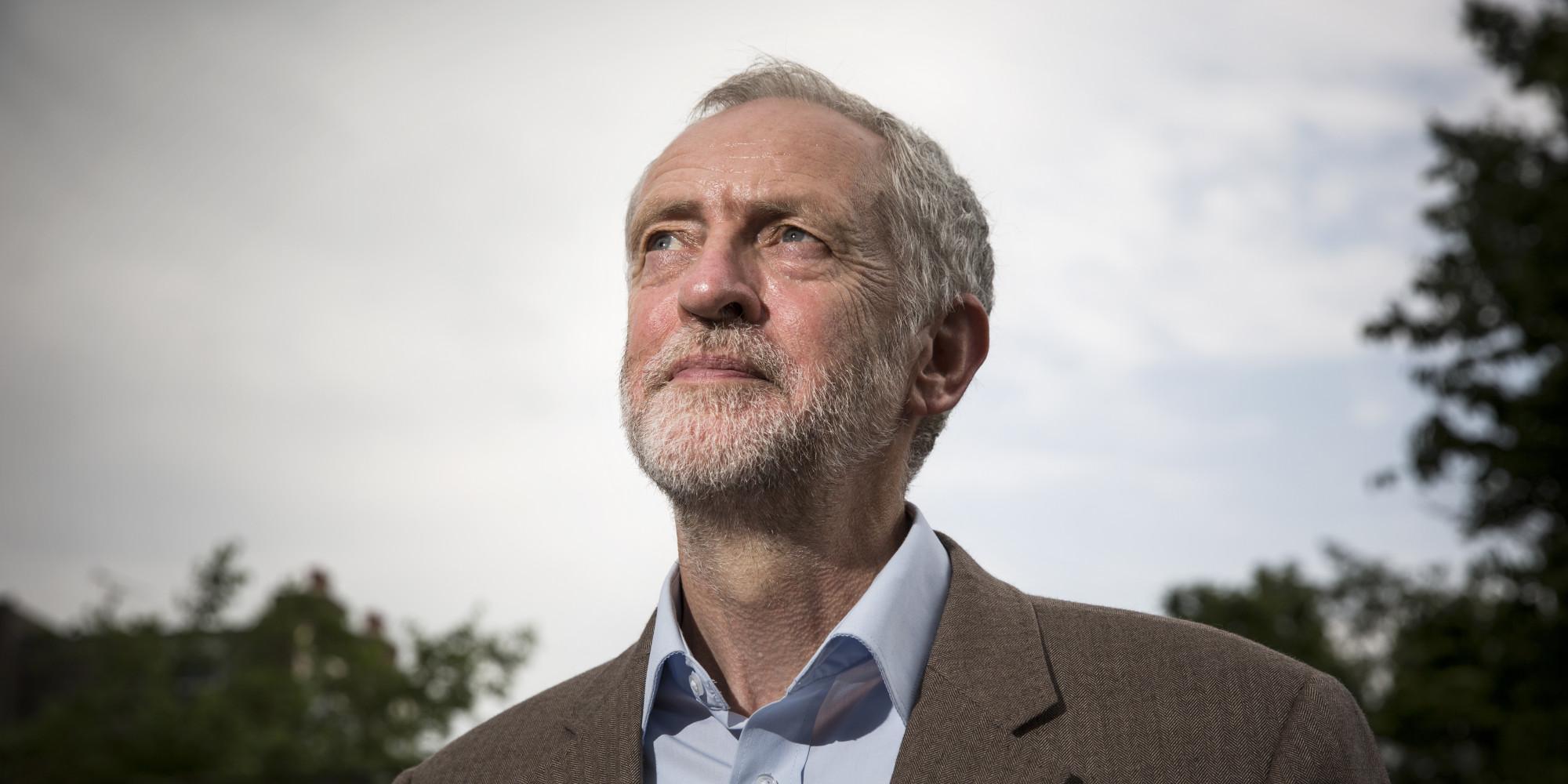 La necessaria rivoluzione verde del lavoro che capisce pure il partito laburista inglese