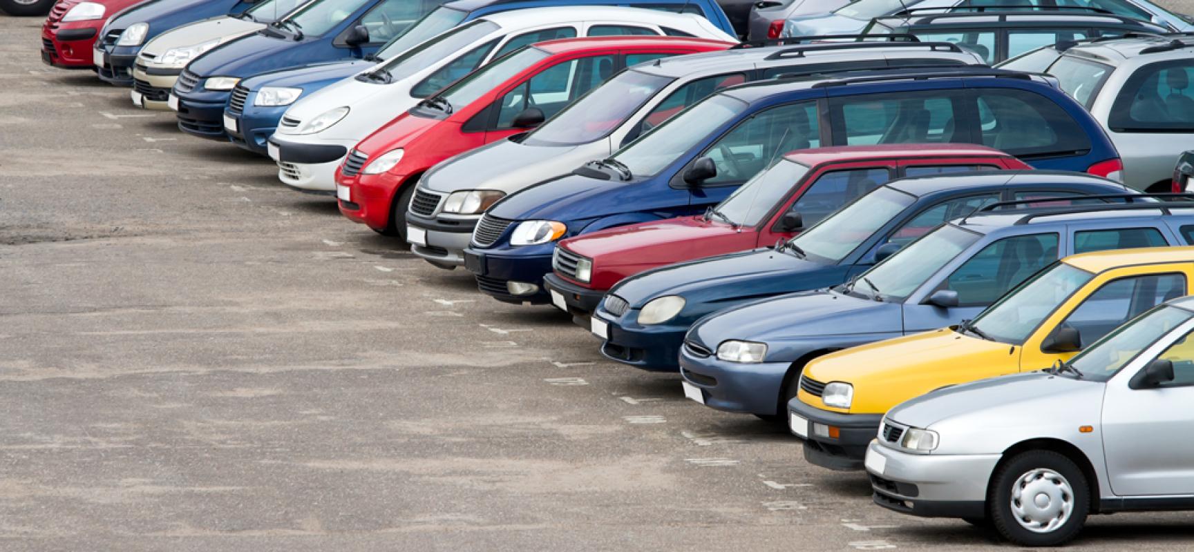 Auto: multa alle finanziarie e il Codacons lancia una class action