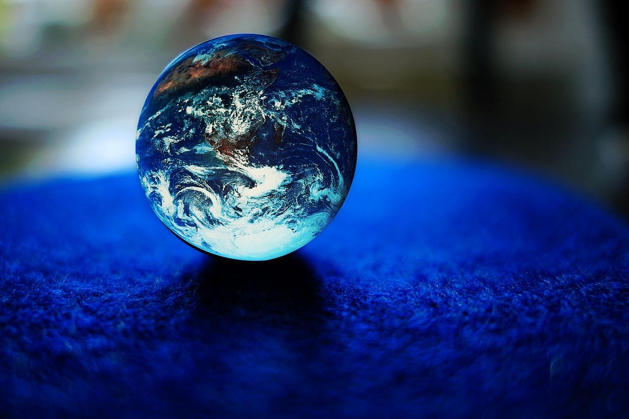 Dalla inevitabile crisi della globalizzazione alla localizzazione