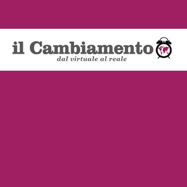 Inceneritori in Sicilia, il no di Lombardo e il programma RECI